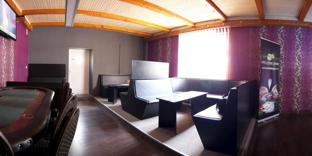 AKADEMIK_Panorama1-1024x511
