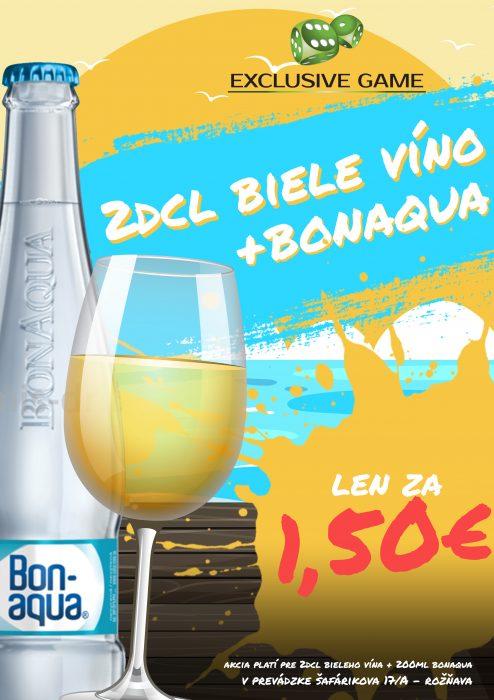 vino rotunda